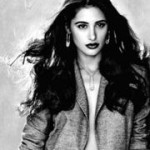 Nargis Fakhri Pictures and Biography 002 180x540