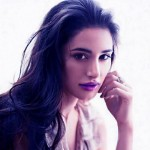 Nargis Fakhri Pictures and Biography 003 600x600