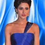 Nargis Fakhri Pictures and Biography 005 180x540