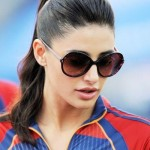Nargis Fakhri Pictures and Biography 010 400x569