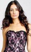 Nargis Fakhri Pictures and Biography 011 243x405