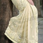 Natasha Couture Majesty Sarees Collection 2013 for Ladies 0014