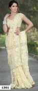 Natasha Couture Majesty Sarees Collection 2013 for Ladies 0020