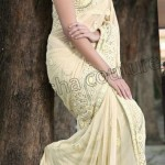 Natasha Couture Majesty Sarees Collection 2013 for Ladies 0033