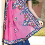 Natasha Couture Majesty Sarees Collection 2013 for Ladies 0034