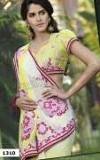 Natasha Couture Majesty Sarees Collection 2013 for Ladies 0038