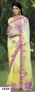Natasha Couture Majesty Sarees Collection 2013 for Ladies 0039