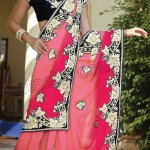 Natasha Couture Majesty Sarees Collection 2013 for Ladies 005