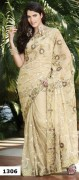 Natasha Couture Majesty Sarees Collection 2013 for Ladies 007