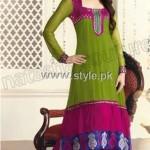 Natasha Couture New Shalwar Kameez Collection 2013 002