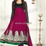 Natasha Couture New Shalwar Kameez Collection 2013 003