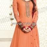 Natasha Couture New Shalwar Kameez Collection 2013 004