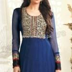 Natasha Couture New Shalwar Kameez Collection 2013 006