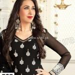 Natasha Couture New Shalwar Kameez Collection 2013 007