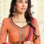 Natasha Couture New Shalwar Kameez Collection 2013 008