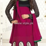 Natasha Couture New Shalwar Kameez Collection 2013 009