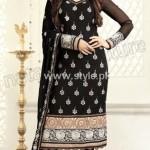 Natasha Couture New Shalwar Kameez Collection 2013 010