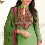 Natasha Couture New Shalwar Kameez Collection 2013 011
