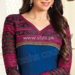 Natasha Couture New Shalwar Kameez Collection 2013 012