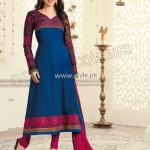 Natasha Couture New Shalwar Kameez Collection 2013 014