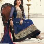 Natasha Couture New Shalwar Kameez Collection 2013 015