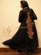 Nauratan Semi-Formal  Wear Collection 2013 for Women 001