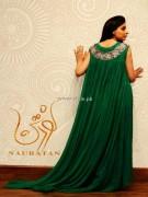 Nauratan Semi-Formal  Wear Collection 2013 for Women 002