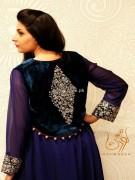 Nauratan Semi-Formal  Wear Collection 2013 for Women 007