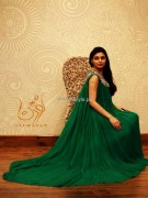 Nauratan Semi-Formal  Wear Collection 2013 for Women 009