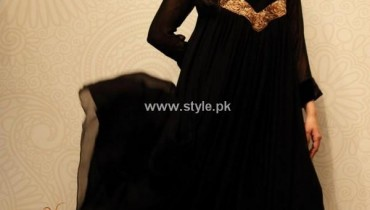 Nauratan Semi-Formal Wear Collection 2013 for Women