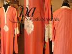 Naureen Arbab Valentines Collection 2013 For Women 003