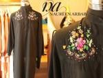 Naureen Arbab Valentines Collection 2013 For Women 004