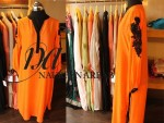Naureen Arbab Valentines Collection 2013 For Women 008