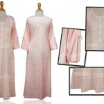Needle Impressions Party Wear Collection 2013 For Women 001