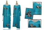Needle Impressions Party Wear Collection 2013 For Women 0010