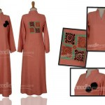 Needle Impressions Party Wear Collection 2013 For Women 0011