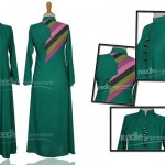 Needle Impressions Party Wear Collection 2013 For Women 0015