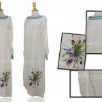 Needle Impressions Party Wear Collection 2013 For Women 0016