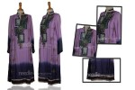 Needle Impressions Party Wear Collection 2013 For Women 0019