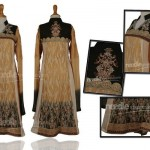 Needle Impressions Party Wear Collection 2013 For Women 005