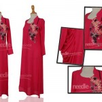 Needle Impressions Spring Collection 2013 For Women 001