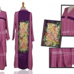 Needle Impressions Spring Collection 2013 For Women 006