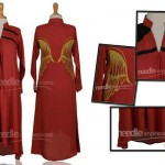 Needle Impressions Spring Collection 2013 For Women 007