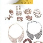 Nishat Linen Fashion Accessories Collection 2013 For Women 006