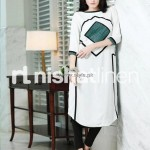 Nishat Linen Pret Collection 2013 for Ladies 002