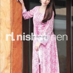 Nishat Linen Pret Collection 2013 for Ladies 006