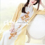 Nishat Linen Pret Collection 2013 for Ladies 013
