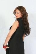 Noor (1)