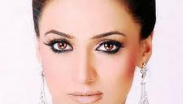 Noor (13)