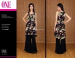 One by Ensemble Spring Summer Collection 2013 004